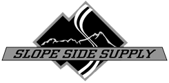 slopeside